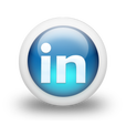 LinkedIn - My Virtual Assistant