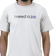 A low cost way of finding staff is by advertising on your own website - says My Virtual Assistant