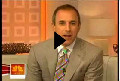 The Today Show interview on Virtual Assistant (featuirng Karen Reddick)