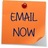 Email My Virtual Assistant now!