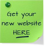 Get an affordable website from My Virtual Assistant