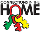 Connections In The Home