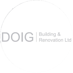 Doig Building & Renovation Ltd