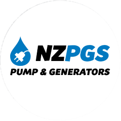 John Chapman  New Zealand Pump & Generators