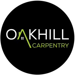 Phillip Smith Oakhill Carpentry