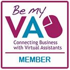 Be my VA - connecting business with Virtual Assistants