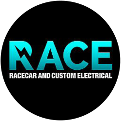 Jason Swan, Racecar and Custom Electrical